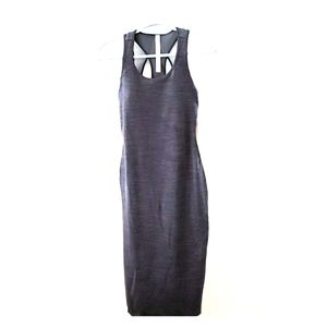 NWT Lululemon Globetrotter Dress